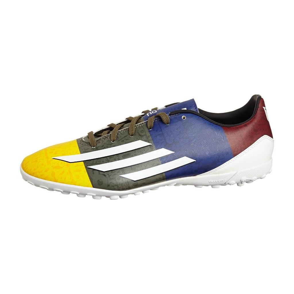Brandi | Sklep sportowy Obuwie, Odzież, Akcesoria > Turfy Adidas Messi M21768